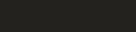 Kingstar GmbH Retina Logo