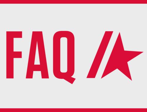 FAQ | COVID-19