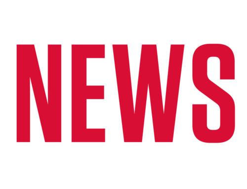 UPDATE: AKTUELLER STATUS DER ANSTEHENDEN DATES